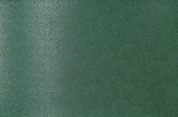 PE-Sichtschutzstreifen 50 m-Rolle grün