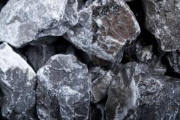 Alpin Kalkstein 250 kg