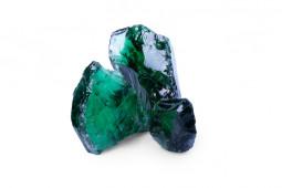 Glas Green 250 kg