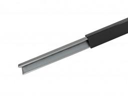 Pfostenverlängerung verzinkt 490 mm