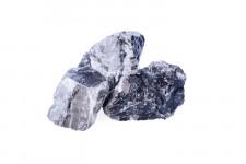 Alpin Kalkstein