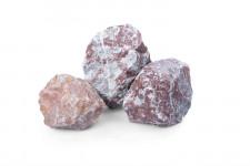 Classic Rocks Marmor