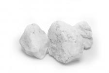 Kristallquarz