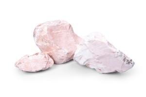 Rosa Corallo Marmor