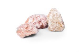 Tiroler Rot Marmor