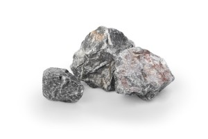 Vogesen Kalkstein